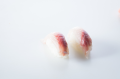 Foto Nigiri Dorade royal